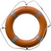 Круг спасательный продаем