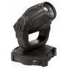 Продам головы света Coemar Infiniti Wash XL 1200W