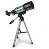 Телескоп настольный,   40-кратного увеличения