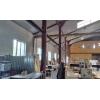Производственная база в Лапсары