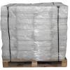 Формиат натрия в мешках по 25 кг