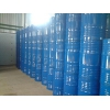 Изопропиловый спирт (ИПС)  ГОСТ 9805-84 абсолютированный в канистрах,  бочках