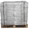 Щавелевая кислота (ТУ 2431-001-55980238-02)  в мешках по 25 кг