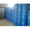 сульфоэтоксилат жирных спиртов марки Б2 ТУ 2481-010-71150986-2010 в бочках,  куб