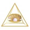 Центр КЭ Золотая пирамида