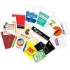 Производство пакетов и гибкой упаковки