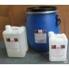 Огнебиозащитная пропитка для дерева ВИМ-1