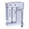 Продаем фильтры для воды