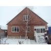 Продается дом 2003 года постройки