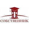 Оформление  земельных участков в Волоколамском районе