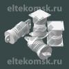 Блоки пружинные ОСТ 24 - ОСТ 34