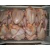 Цыплята бройлерные домашние