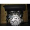 Двигатели для снегоходов Буран и Рысь продаем
