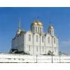 Экскурсионные туры по России для корпоративных групп