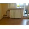 Газосварка.  Меняем батареи и радиаторы отопления,  трубы с газосваркой в Москве