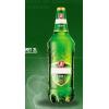 Ищем инвестиции в опт поставки болгарского пива в Россию