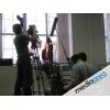 Качественная видеосъемка фильмов и роликов