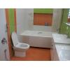 Комплексный ремонт ванных комнат под ключ