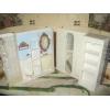 Кукольный домик продается недорого