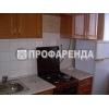 Квартиры на сутки в Москве