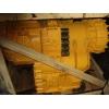 Ликвидация склада редуктора и гидромеханические коробки БЕЛАЗ