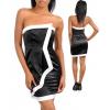 Молодежная недорогая одежда для девушек