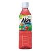 Напитки Алоэ Вера
