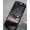 Новый Nokia 8800 продаю