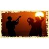 Обучение испанскому танцу Фламенко