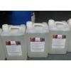 Огнебиозащитные составы ВИМ-1