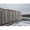 Продам 2-х уровневую квартиру