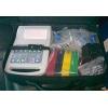 Продам электрокардиограф,  12 отведений