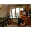 Продам  1-к квартиру в центре Воскресенска