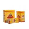 Продаю Цейлонский чай Morning Express