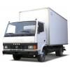 Продажа и ремонт  автомобилей ТАТА-613
