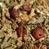 Производим и реализуем травяной чай высокого качества