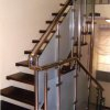 Производство и продажа лестниц