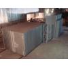 Производство и реализация оборудования