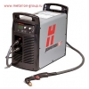 Сервис для оборудования плазменной резки Hypertherm