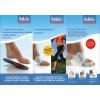 Товары для здоровья ног и гигиены
