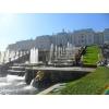 Тур в Санкт-Петербург на праздник закрытия фонтанов