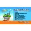 Туристическое агентство Рузы Сards travel