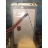 Установка индукционного нагрева ТВЧ,   1TSSS