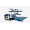 Закупка и доставка товаров из Китая