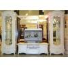 Мебель для вашего дома и дачи