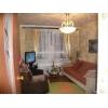 Продается 1-комнатная квартира  в Дуброво