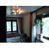 Продается 2-комнатная квартира в Дуброво
