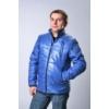 Молодежные  спортивные куртки и  пуховики оптом в Новосибирске