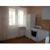 Сдается 1-комнатная квартира  на Верхне-Пролетарской