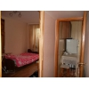 Сдается 1  квартира в Одинцово на длительный срок